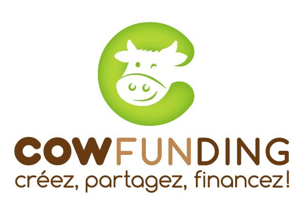 cowfunding-logo-fr-5