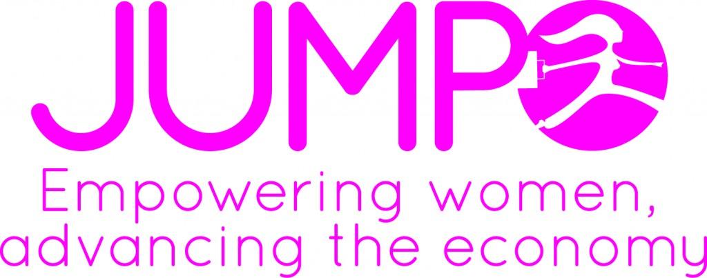 jump_slogan2L