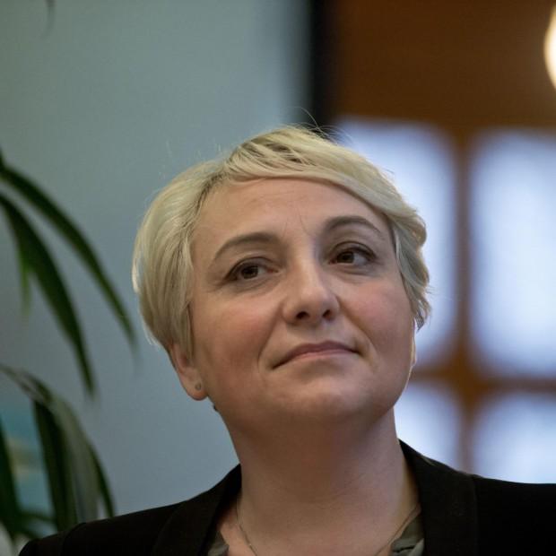 Quand-des-entrepreneures-rencontrent-Pascale-Boistard-secretaire-d-Etat-aux-Droits-des-femmes_visuel_article2
