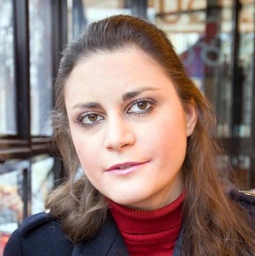 Maria Giuseppina