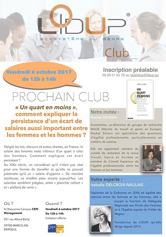 Invitation_ClubLIDUP_#11_6octobre2017_550-785