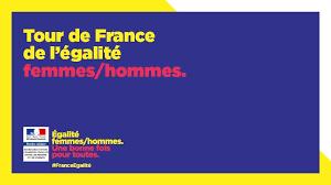 tourdefrance-egalite